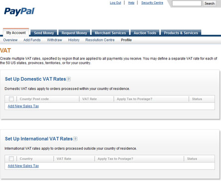 paypal-sales-tax-calculation-settings-page2-444
